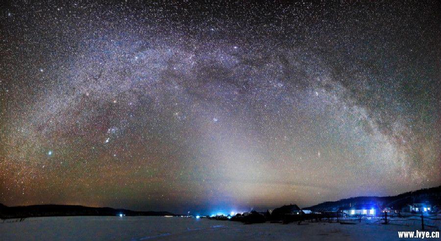 北红村-拍星空.jpg