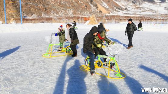 龙头山滑雪场简介744.png