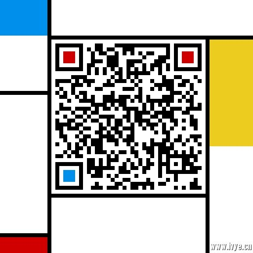 895035341023031299.jpg