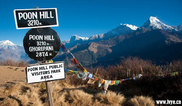 poon_hill-2.jpg