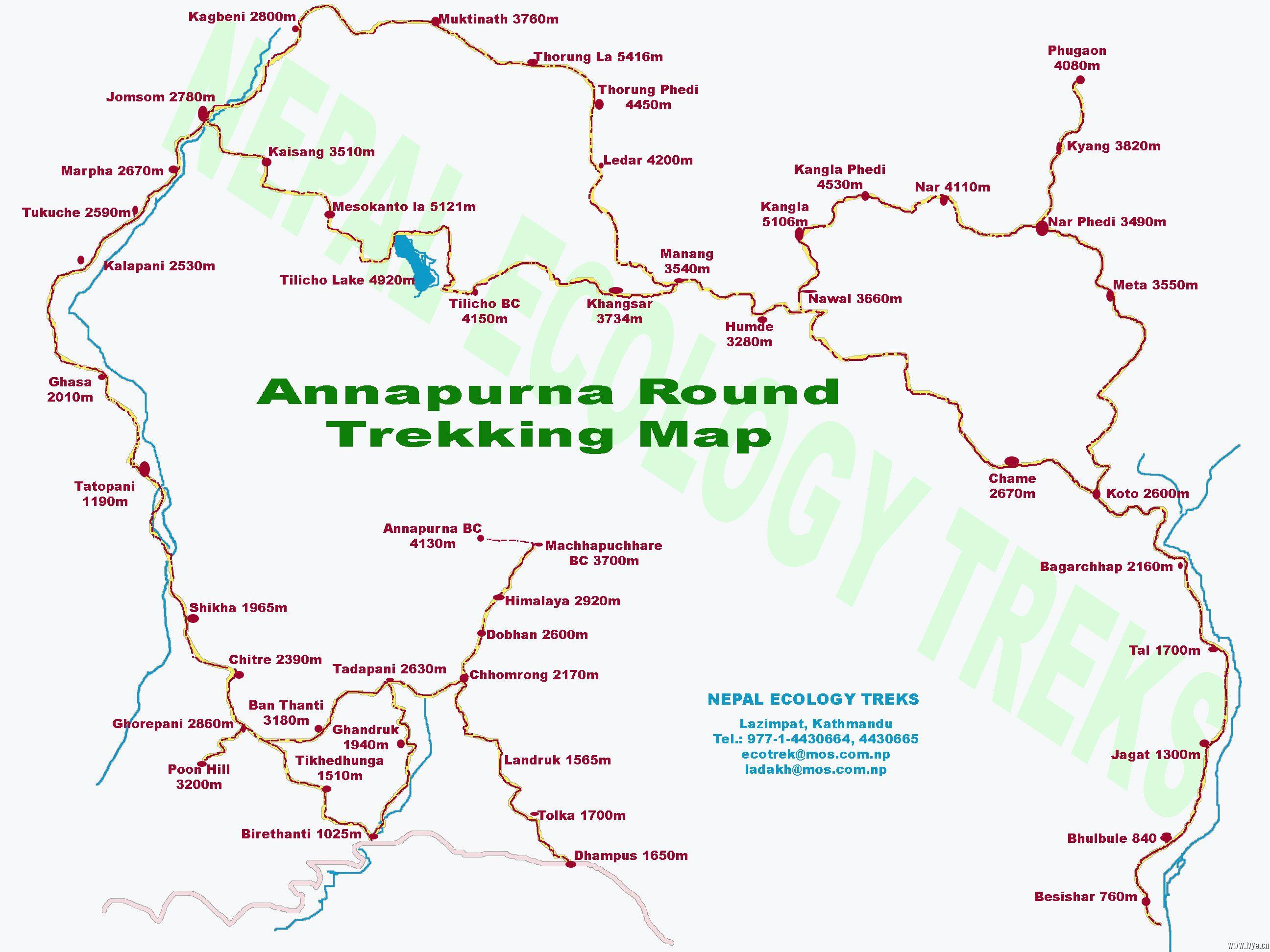 Annapurna-round-trekking-map.jpg
