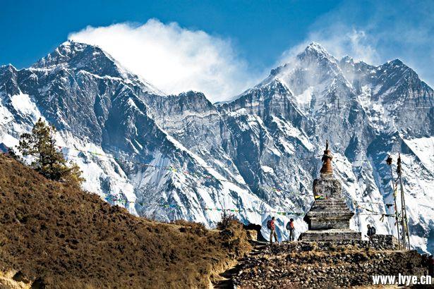 nepal-615.jpg