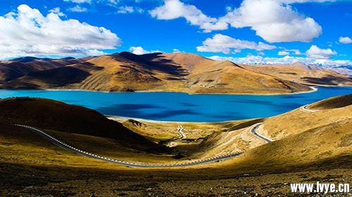 羊湖500.jpg