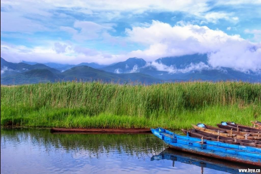 泸沽湖.png