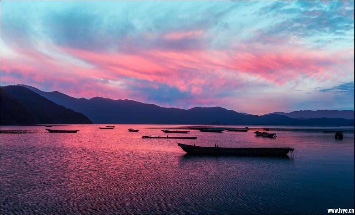 泸沽湖2.png