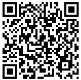 西西里骑行项目谈论群.png