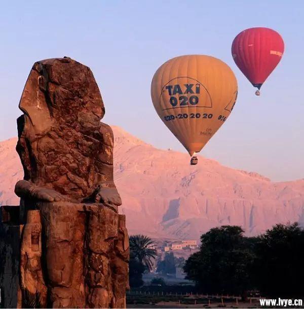 浮力旅行埃及旅拍.jpg