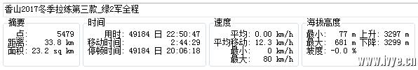 绿2军_5.png