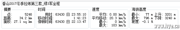 绿3军_5.png