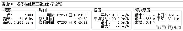 绿5军_5.png