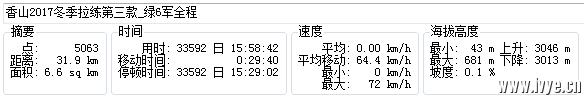 绿6军_5.png