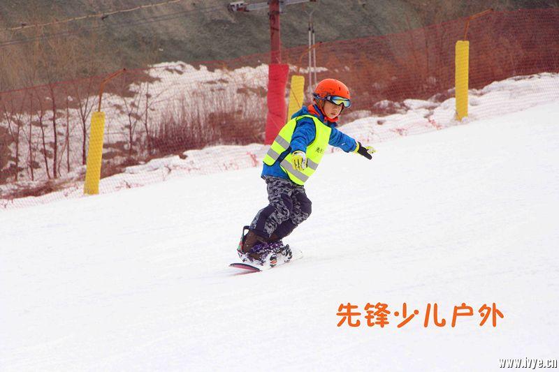 IMG_5146_副本.jpg