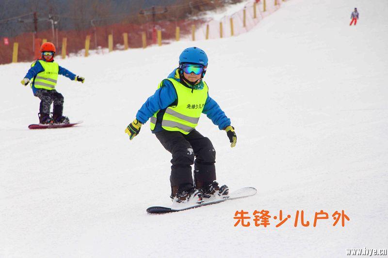 IMG_5132_副本.jpg