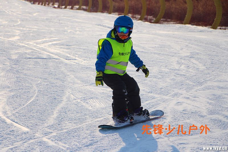IMG_5577_副本.jpg
