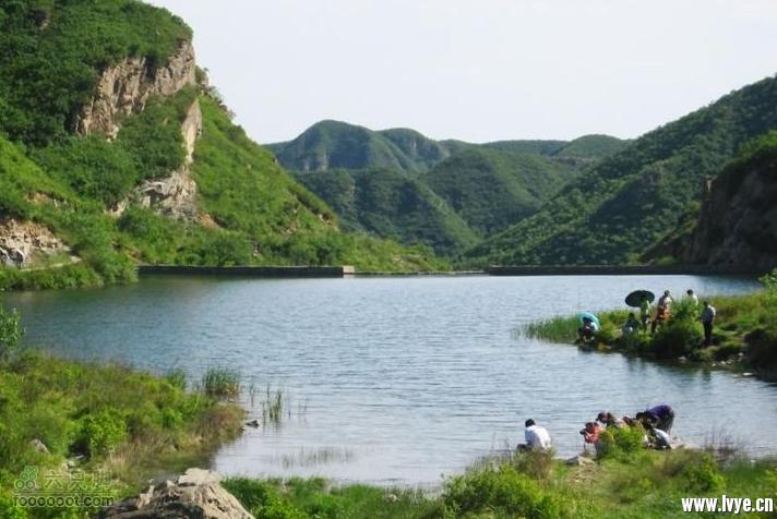 长峪城3.png