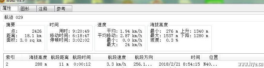 ~SU9Q6EN5BR~L{X0(8L]1WE.jpg