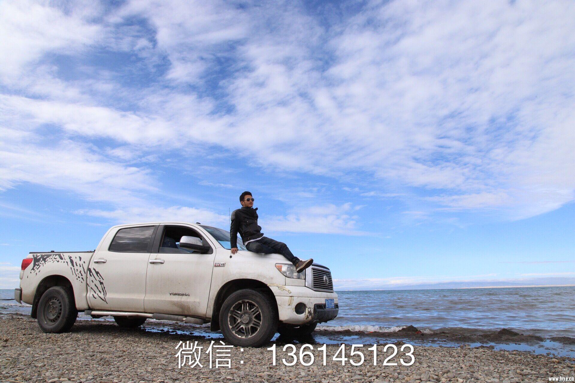 QQ图片20170711212441.jpg