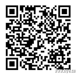 QQ图片20180306113953.png
