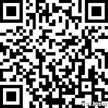 微信图片_20180308113407.jpg