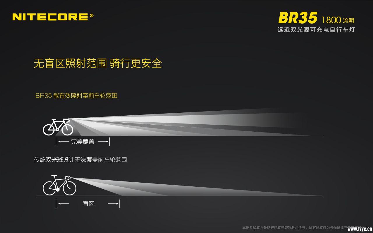 BR35_CN_06.jpg