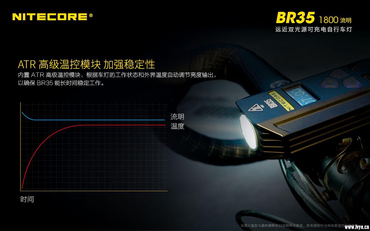 BR35_CN_17.jpg