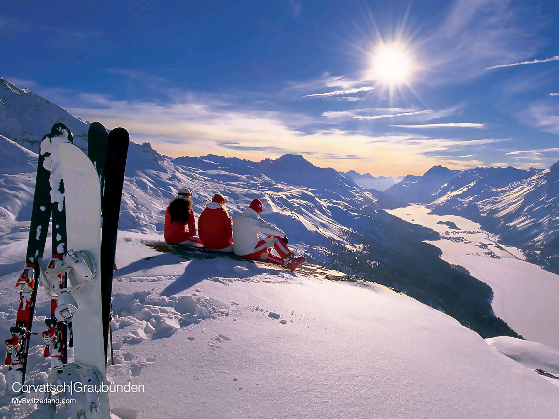 snowboard-009.jpg