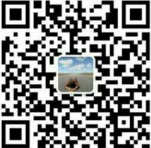 微信图片_20171102125745.png