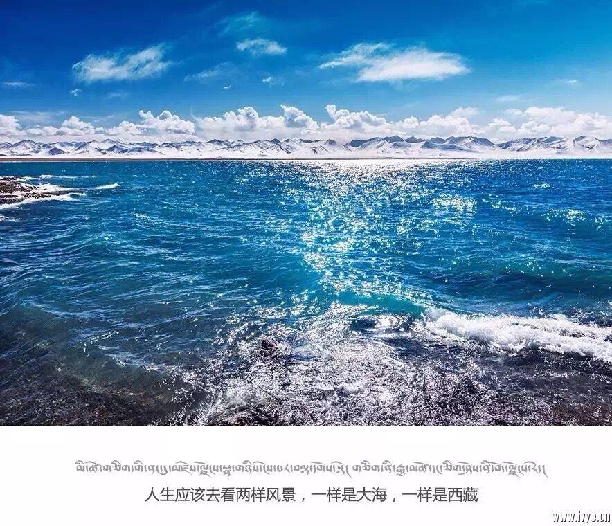微信图片_20180330154423.jpg