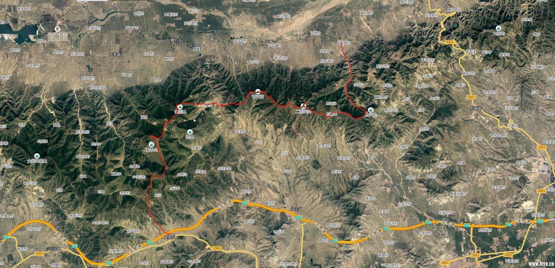 黄羊尖路线图.jpg