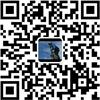 1-1P320164133558.jpg