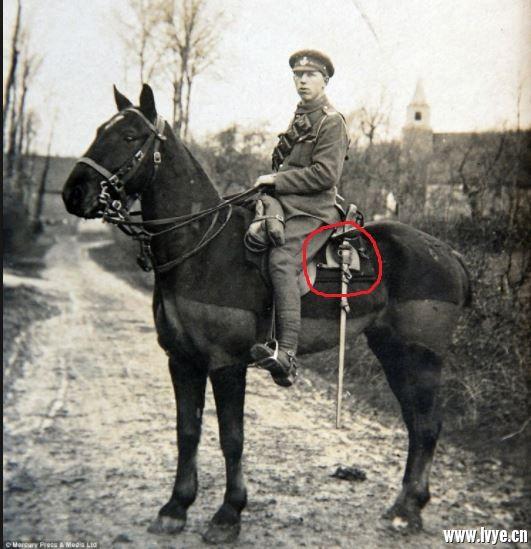 cavalry swoad frog 2.JPG
