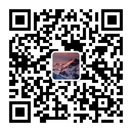 qrcode_for_gh_4e04414548cf_258.jpg