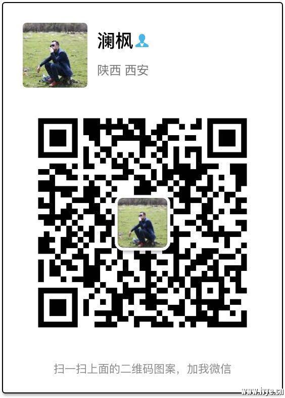 微信图片_20180412175056.jpg