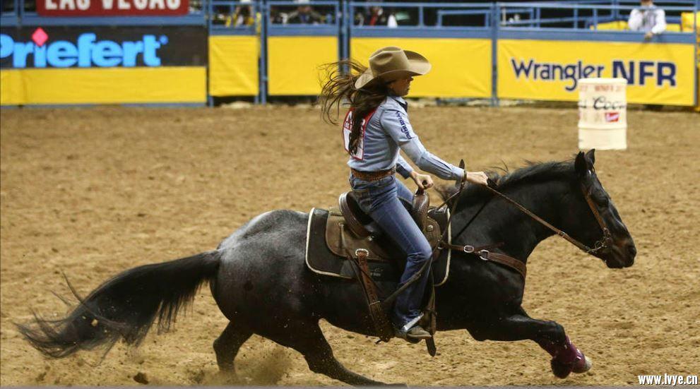 Cowboy jeans 3.JPG
