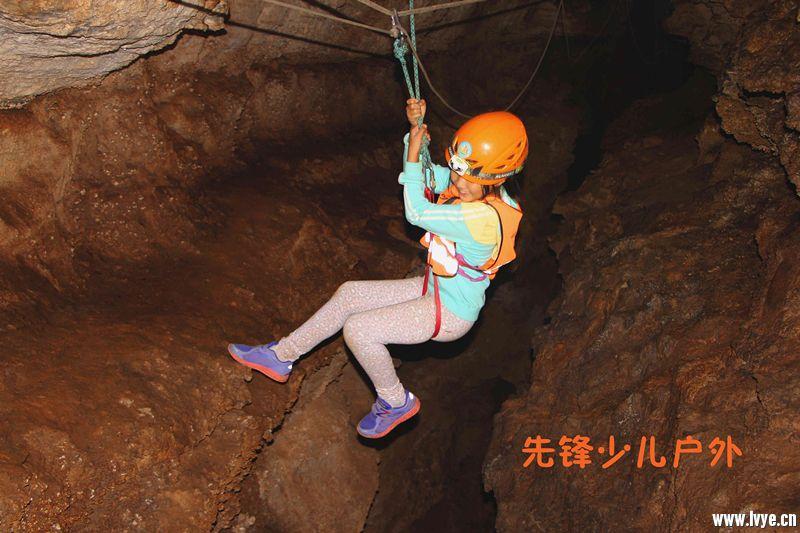 IMG_9445_副本.jpg