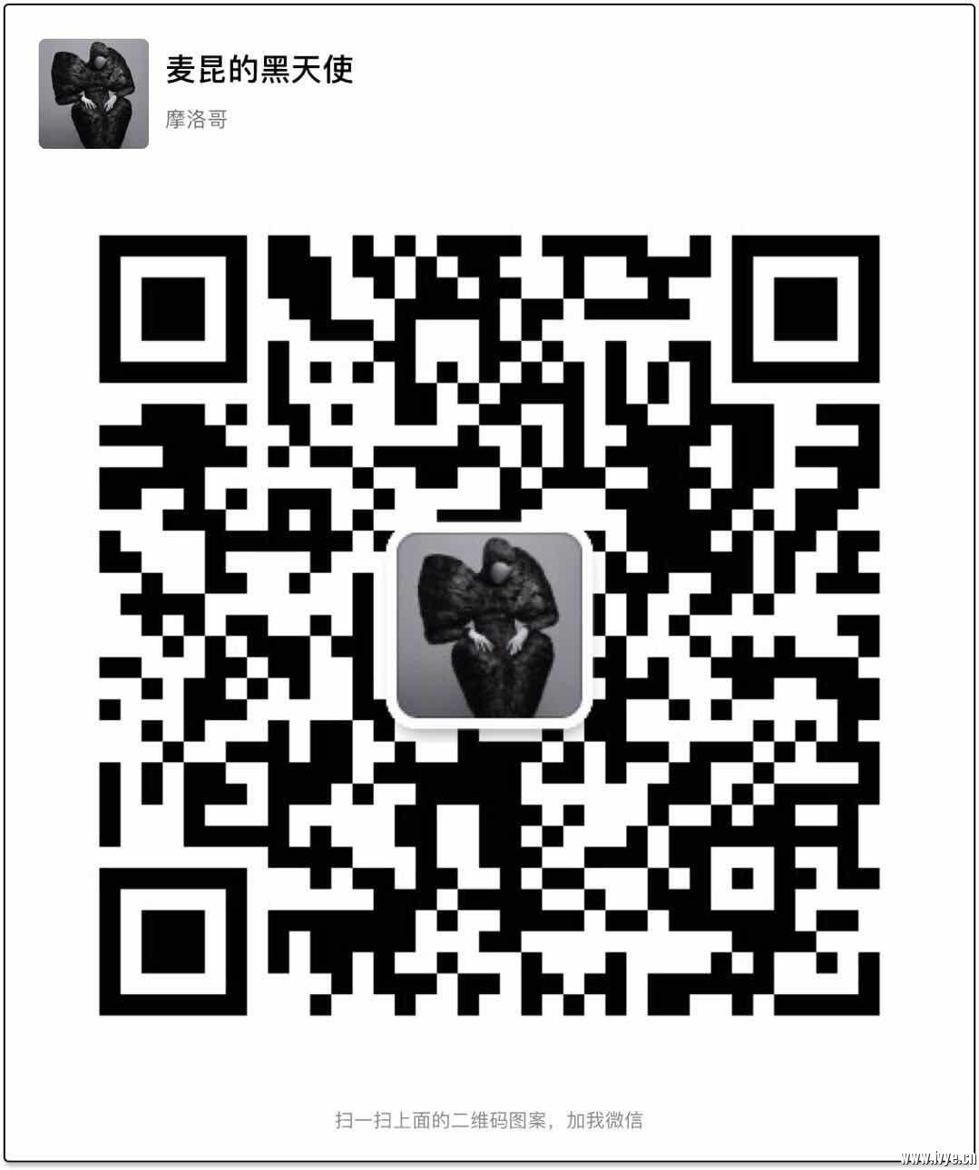 微信图片_20180313133732.jpg