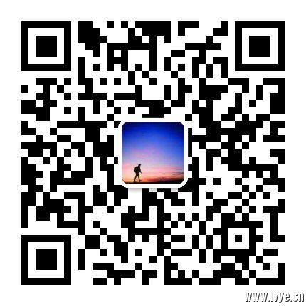 QQ图片20180423131907.jpg