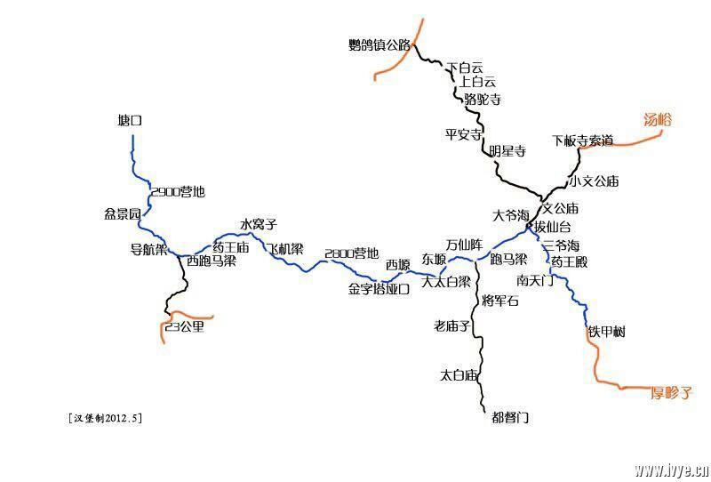 鳌太线路图.jpg
