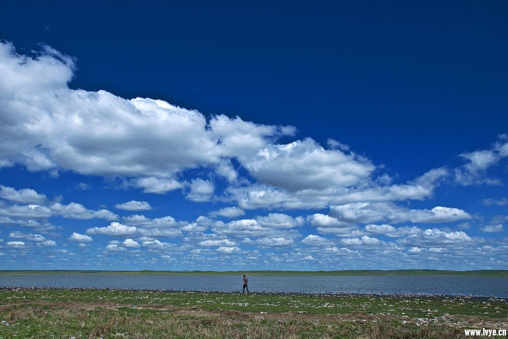 呼伦湖3.jpg