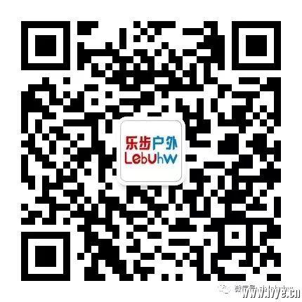 微信图片_20180508212039.jpg