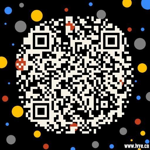 jackxu2008的微信二维码.jpg