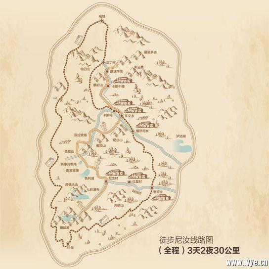 尼汝-海报-6.jpg
