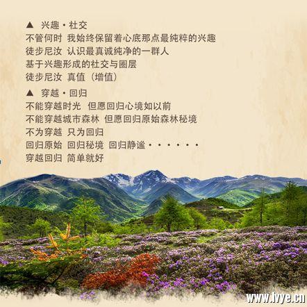 尼汝-海报-12.jpg