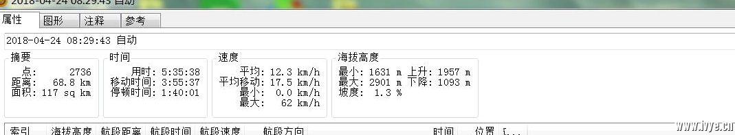 _2J_FQ@6BPZPPS[D`HDS.jpg