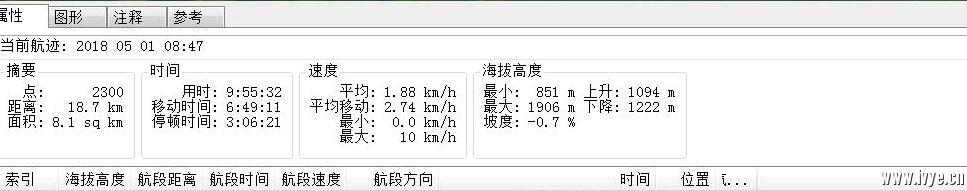 QA2YS(4M8(1KW]OYVD]R(}R.jpg