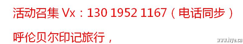 1526603147(1).jpg