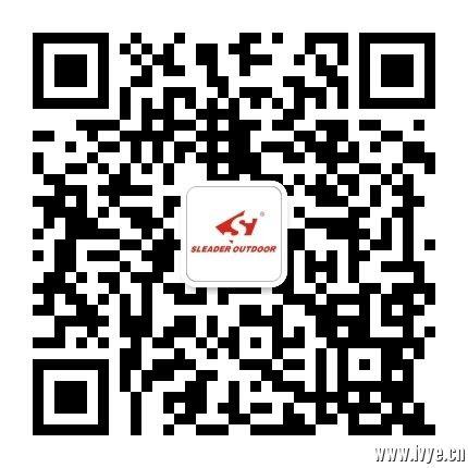 qrcode_for_gh_cf8638d554a6_430.jpg