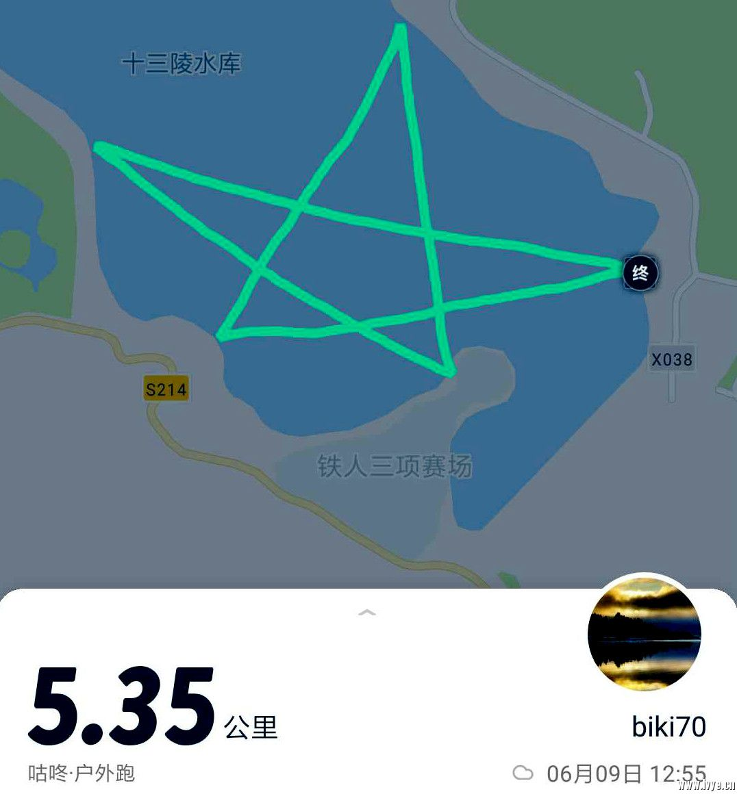 微信图片_20180610154652_副本.jpg