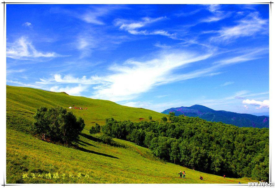 北灵山1.jpg