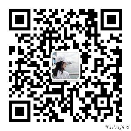 微信图片_20180614152902.jpg